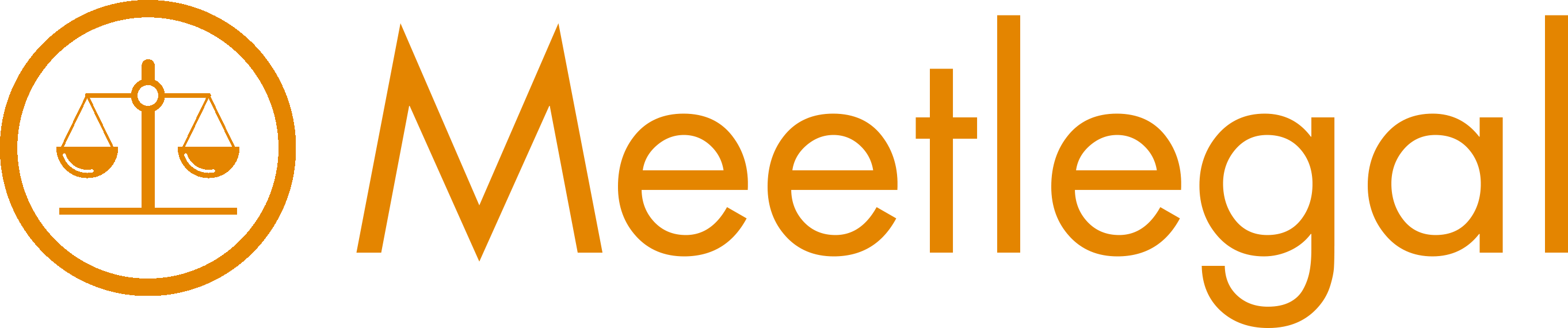 Meetlegal